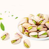 Raw Iranian Pistachio Nuts