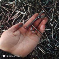 BWG11X2.5'' polishing common nails