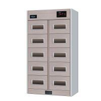 Shoe disinfection cabinet shoe dryer KLENZ shoe sterilizer shoe sanitizer
