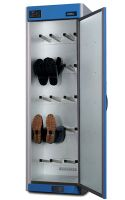 Shoe disinfection cabinet shoe dryer KLENZ shoe sterilizer shoe sanitizer
