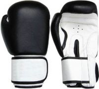 Boxing gear garments