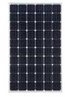 MONCRYSTALLINE SOLAR PANEL 320W