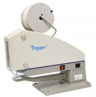 TM9000 Plastic Staple Machine For Jeans Same as ST9000 SPA-80