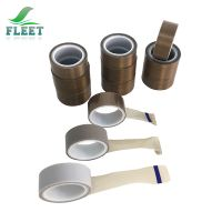 PTFE Waterproof Pure Tape Film Tapes