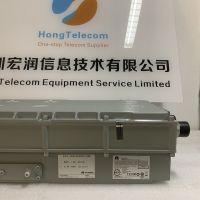 Huawei Base Station RRU3630 4G FDD DBS3900