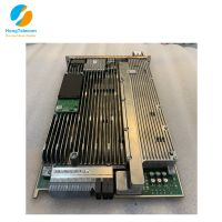 Nokia Networks NSN Flexi Multiradio RF Module Base Station FXEB