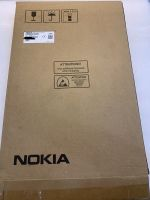 NSN 473096A 4G AirScale Common 473096A Base Station Nokia 473096A.103 Baseband ABIA