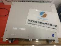 NSN Flexi Multiradio RF Module 472142A FXCA (GSM 850 70W)