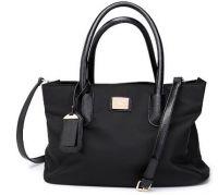 2019 Wholesale New Fashion Bags Tour Sports Lady Handbag Travel Luggage(J461)
