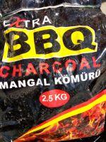 High Quality Hard Wood BBQ Charcoal