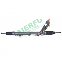 Power Steering Rack for BMW X5 4.4i  OEM 32136751153