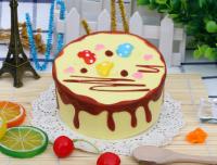 squishy cake toy,squishy bread toy,animal squishy toys,squishy fruit toys