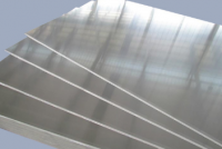 Lingfeng Aluminum sheet aluminum plates