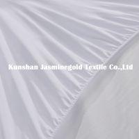 bedding /mattress cover