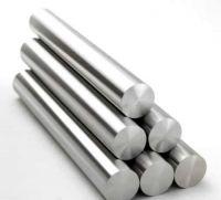 W1 tungsten bars/rods