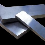 GB/T3621-2007 titanium plate/sheet price