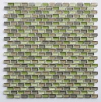 Glass Mosaic - MD-1293834BJMS1P