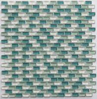 Glass Mosaic - MD-1283834BJMS1P