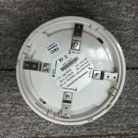 heat detector with dual LED indicator