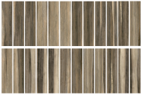 Porcelain tile - ACACIA - Glazed