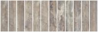 Porcelain tile - BOURBON - EXTERNAL (16 FACES)