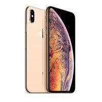 wholesale new   iphone xs max  256gb unlocked