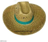 Beach Zelio Summer Hat, Zelio strohhut, Zelio Hut, Zelio summer straw hat