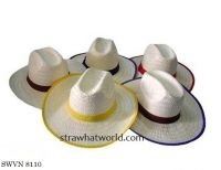 Zelio straw hat promotion, Best Price Straw Hat Zelio, Best Price Zelio Straw Hat, Zelio Straw Hat