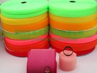 Velcro HOOk&LOOP Tape�Magic Sticker�magic tape nylon
