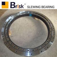 brsk ec210 blc swing bearing