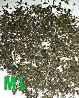 GREEN TEA (MONGRA 1)