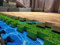 eva foam mat tatami sponge mat puzzle mat playground mat