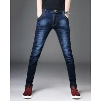 Pak Outfit Jeans