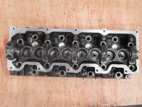 All New Toyota Hiace cylinder head 2L 3L 5L