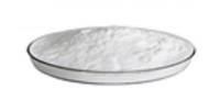 Calcium gluconate Manufacturer/High quality/Best price/In stock