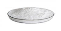 High quality 2-(Trifluoromethyl)Nicotinic Acid supplier in China
