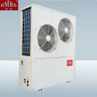 manufacturer air source heating units hot water heater device