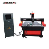 1325 1530 cnc router for wood cutting and engraving