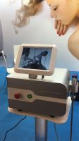 Shockwave Therapeutic Apparatus (BESTVIEW-SW1)