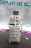 CE ISO TUV FDA Approved 1064nm 532nm 1320nm Q Switched Nd Yag Laser for Tattoo Removal