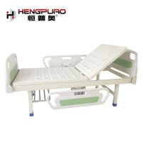 manufacturer manual adjustable king size hospital beds for sale