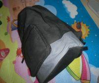Fashion Sport Laptop Backpack School Bag Travel Hiking Camping Business Promotional Backpack (B005) -Grey