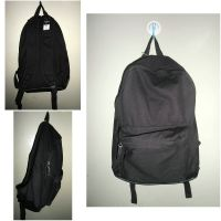 Cheap Original Backpack Production Hiking Fancy Laptop Backpack