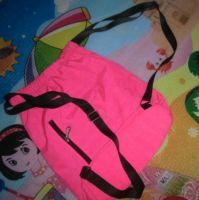Drawstrings Bag,Polyester Bag,Sport Bag,Gym Bag,Backpack, Nylon Bag, Promotion Bag,Gift Bag, Tote Bag,Shopping Bag,Non Woven Bag,Promotional Bag,Foldable Bag