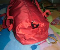 Carry on Luggage Duffel Gym Bag Sport Weekender Travel Bag