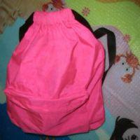 Drawstrings Bag, Polyester Bag, Sport Bag, Gym Bag, Backpack, Nylon Bag, Promotion Bag, Gift Bag, Tote Bag, Shopping Bag, Non Woven Bag, Promotional Bag, Foldable Bag