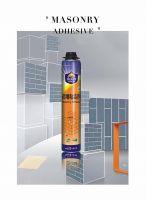 Sunrise M500 Masonry Adhesive PU foam