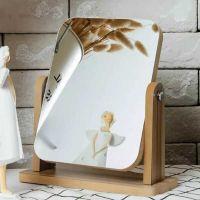 TQmakeup mirror
