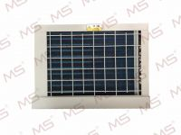 Elevator air conditioner (Lift ac )---OEM & ODM factory in China
