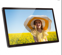32inch Full HD Digital Photo Frame